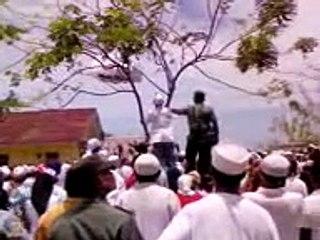 a marical of islam.3gp