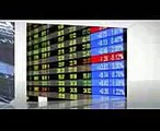 Forex TrendyForex Trading Software  Best Forex Trading Software ReviewThe Best Forex Software