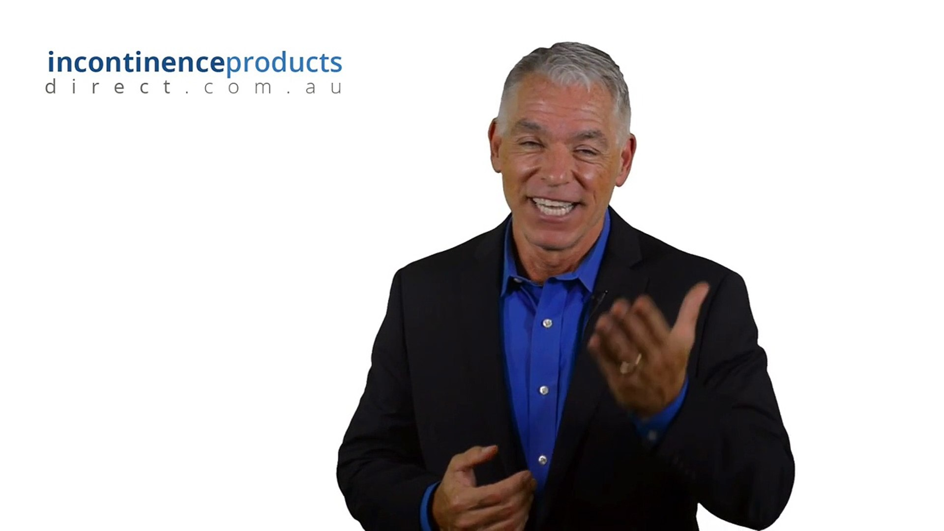 Incontinence Products Online