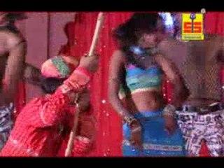 Aa Ja Nachle D.J !! Latest Rajasthani Hit Song !! Matwalo Bichhudo #Rajasthani