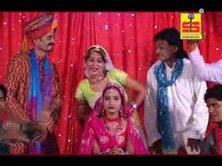 Gore Gore Gaal Gaal Pe Varu Tamatar Lal    New Rajasthani Romantic Song    Marwadi Song
