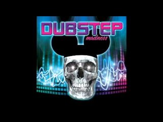 Sly Stone - Family Affair (Dubstep Remix)