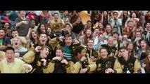 Central Intelligence Official Trailer #1 (2016) - Kevin Hart, Dwayne Johnson Comedy HD-SKL-ENTERTAINMENT