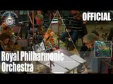 Royal Philharmonic Orchestra performs Dreams (Fleetwood Mac) [Official Audio]