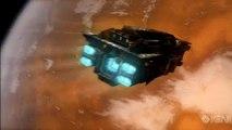 Red Faction Armageddon – Xbox 360 [Descargar .torrent]