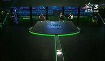 pakistani team Sarfaraz Practicing Shahrukh Khan Dialog-- Video goes hit both India & Pakistan