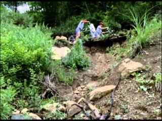 อุลตร้าแมน ซีรีส์ EP 09 ตอน สัตว์ประหลาดยูเรเนี่ยม  P2/3 เสียงไทย