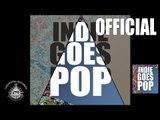 Indie Goes Pop (Official Album Sampler)