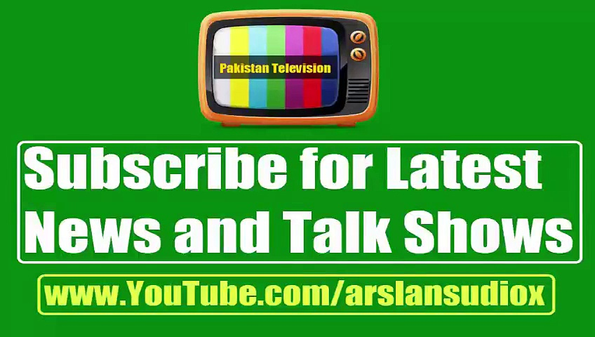 Ary News Headlines, 16 December 2014, Geo News Headlines ( 16-12-2014) , Ary News Headlines (16th December 2014) – Video