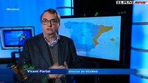 La Pissarreta d'en Partal: Podemos esclata