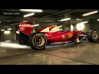 Ferrari F1: Intervista a Simone Resta alla vigilia del GP di Australia 2016