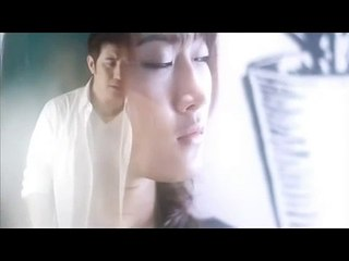 Be My Guest Most Wanted สุดทางรัก ( OFFICIAL MV )