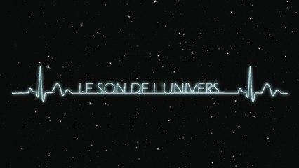 Le son de l'univers feat Le Sense Of Wonder
