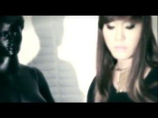 Be My Guest Most Wanted หายใจโดยไม่รักเธอ (OFFICIAL MV)
