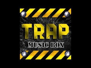 DMX -- Party Up (Trap Music Box)