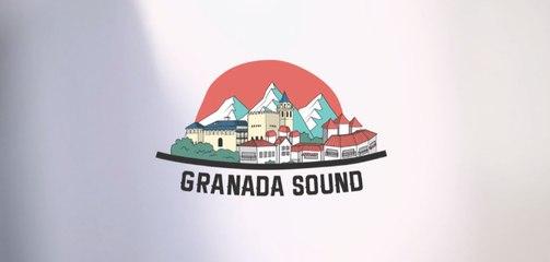 GRANADA SOUND 2015 (VÍDEO OFICIAL)