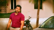 Live Chat With Your Vani Rani Favourite Stars   Suriya (Arun)   Live on 27.11.2015