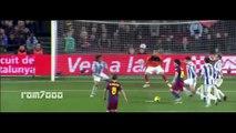 Lionel Messi vs Cristiano Ronaldo Top 10 Solo Goals HD