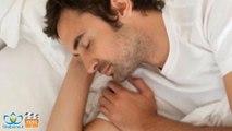 Il sonno perfetto? Ecco cosa serve