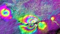 Les Mysteres De L'univers: Eruptions Cosmiques