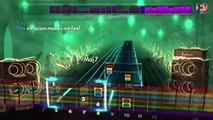Rocksmith 2014 Edition DLC Pack - Women Who Rock (PS4/PS3/Xbox One/Xbox 360/PC)