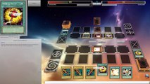 Yu-Gi-Oh! #12 - EXODIA, DIE VERBOTENE! • Lets Play Yu-Gi-Oh!