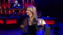 Buzz :  Britney Spears débarque au concert de sa sœur et la fait fondre en larmes !