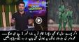 Muhammad Aamir Is On Number 1 In Indians Top Ten Indian Host Praising Aamir