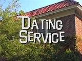 Prank Call - Dating Service - Lance Krall