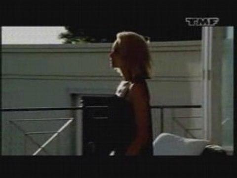 Tiesto & Corsten Prst Gouryella - Walhalla (Bassrider Remix)