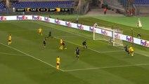 Lukas Julis Goal ~Lazio 0-3 Sparta Praga~