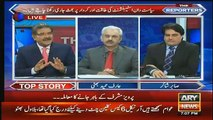 What Pak Army Thinks About On Going Case On Pervez Musharraf ?? Sabir Shakir Reveals