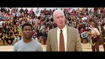 CENTRAL INTELLIGENCE Official Trailer 2 (2016) Dwayne Johnson, Kevin Hart