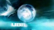 Haze - E3 2006