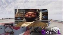 FR) GTA 5 Mod Menu USB | BypassBan [Xbox/One/360/PS4/PS3] NO