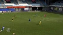 Samenvatting oefenduel PEC Zwolle - SC Cambuur