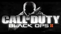 Quick scoping in black ops 2!! Plus Sniping info!
