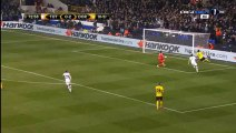 Heung-Min Son Goal HD - Tottenham 1-2 Borussia Dortmund - 17-03-2016