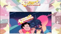 (BLIND COMMENTARY) Let's Watch: Steven Universe Season 1 Episode 3
