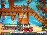 Lost Saga Cara Bug Hero Di plaza (How To BUG Hero Lost Saga In Plaza)