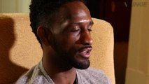 Neil Magny believes time is now, unconcerned with Hector Lombard at UFC Fight Night 85