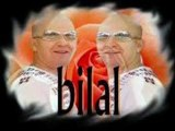 الشاب بلال ياك يا عمري ياك cheb bilal- Yek a 3omri Yek - 3éme Version