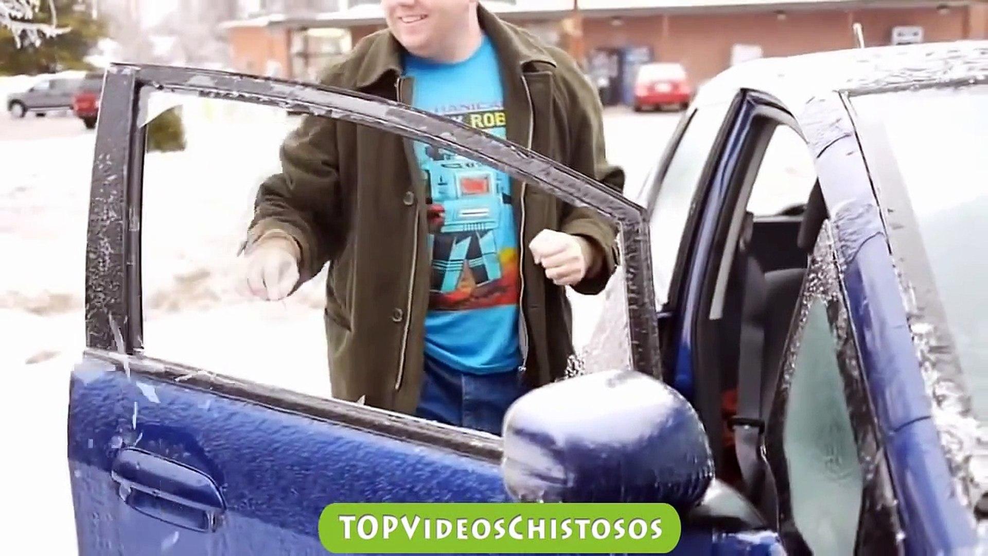 Videos Graciosos - Videos Chistosos - Mejores Videos de Risa 2014 - Videos de Caidas Graciosas 2