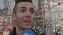 PSG-Manchester City : Les supporteurs parisiens sont sereins