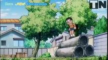 Doraemon new episode in hindi Doraemon cartoon in hindi Doraemon in Hindi 2016