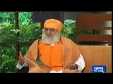Azizi As Maulana Fazal Ur Rehman-Hasb e Haal-Dunya News-Top Funny Videos-Top Prank Videos-Top Vines Videos-Viral Video-Funny Fails
