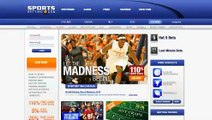 Place Winning Bets With Best Sports Betting System Online; Bettor.Com [Sport Bets]