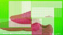 Adidas Mens ZX Flux Originals ShopinShopinShopin Running Shoe 8 Men US