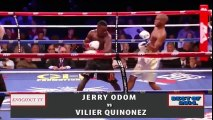 BEST BOXING FIGHTS 1-2 | Showtime HBO Boxing 2015  Best Boxing Matches