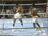 Sugar Ray Leonard vs Thomas Hearns — September 16, 1981 [Full Fight]  Best Boxing Matches